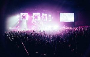 Pexels Photo Concert