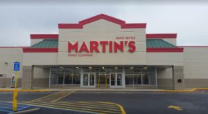 martins in pell city
