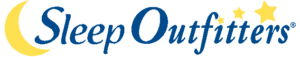 Sleep Outfitters Logo