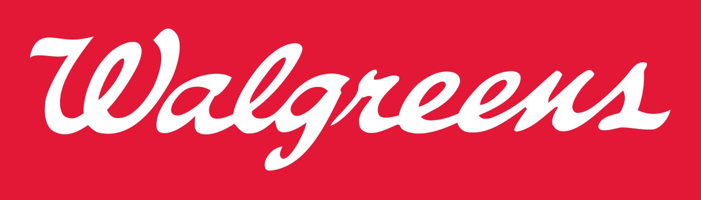 Image result for walgreens logo