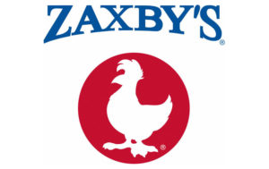 zaxbys logo
