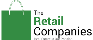 The Retail Companies