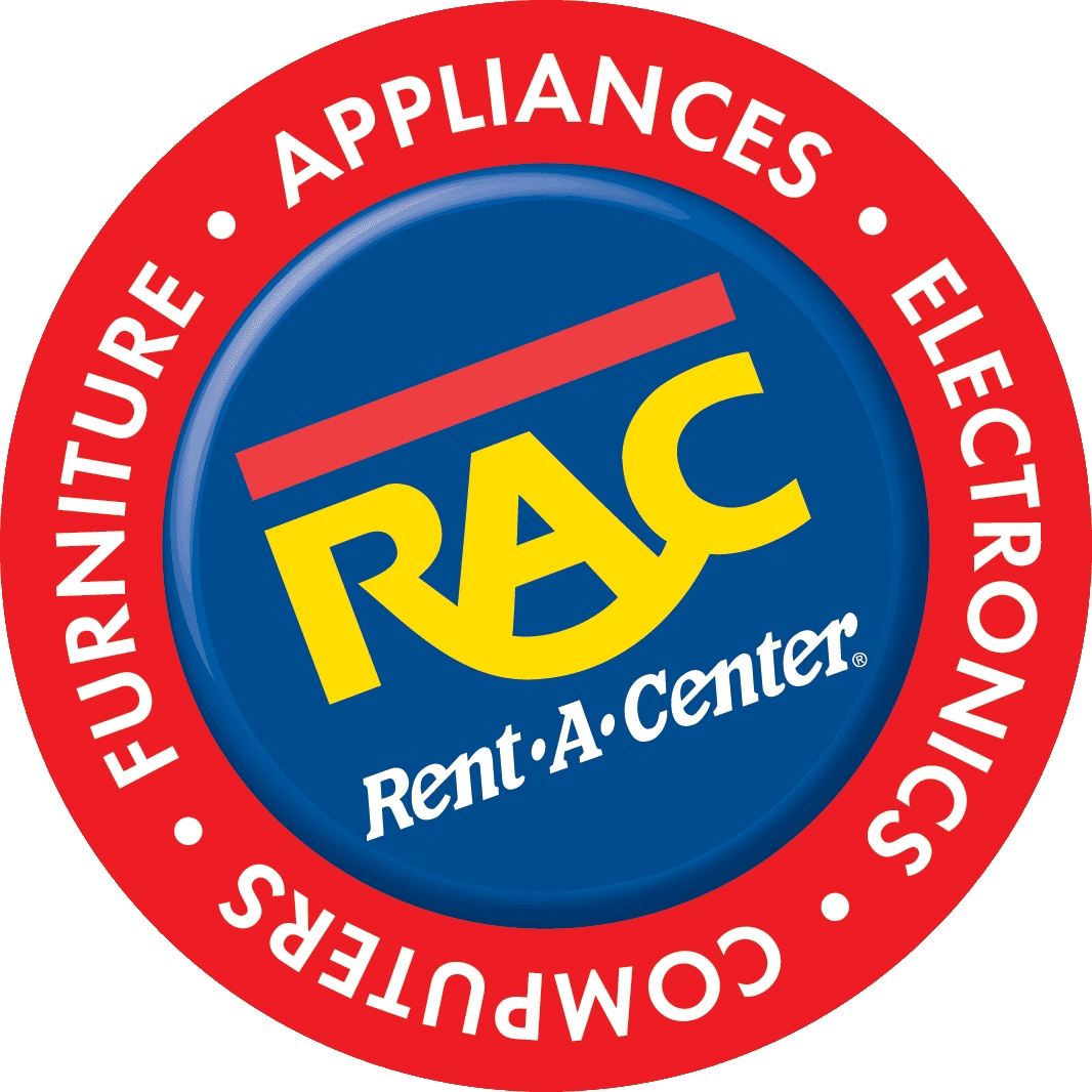 rent a center logo