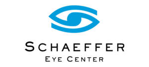 schaeffer eye center logo