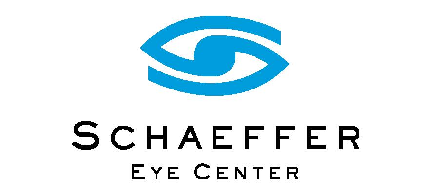 schaeffer eye center logo