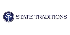 state traditions logo