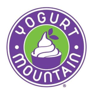yogurt mt. logo